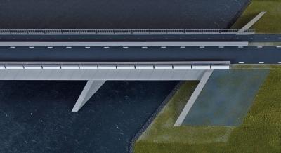 Studio_Z-as_BAM_Noordwaard_bruggen