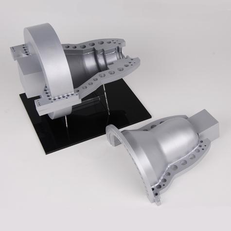 Maquette_turbine