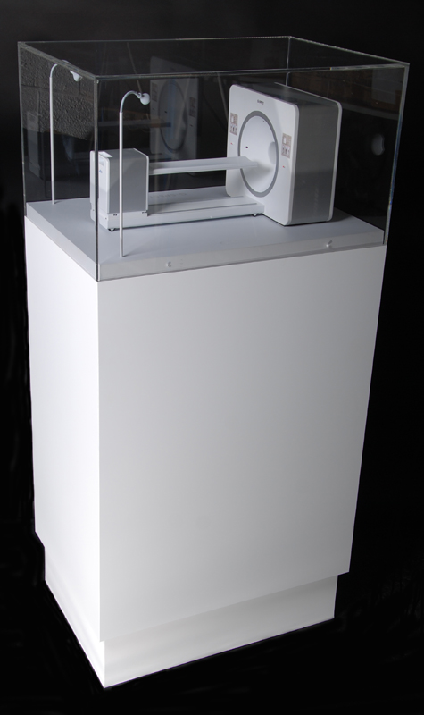 Maquette_ringscanner