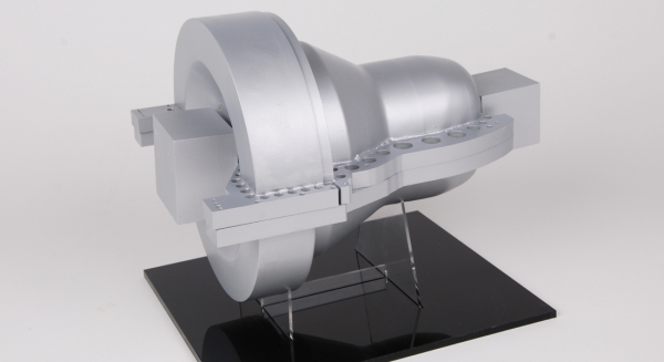 Studio_Z-as_BAM_turbine_onderdeel